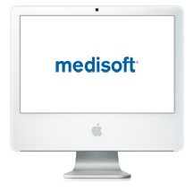 medisoft on a mac
