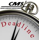 cms-deadline