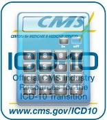 ICD-10 calculator