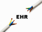 EHR outage