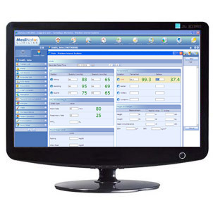 monitor-billing