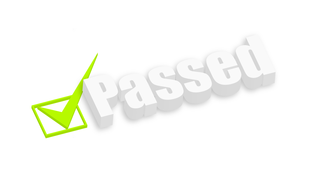 passed-3d-text_MJ6P2KY_