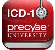 Medisoft icd10