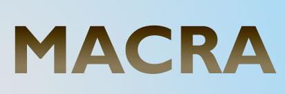 macra cms reform