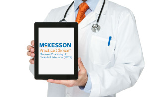 Medisoft EPCS
