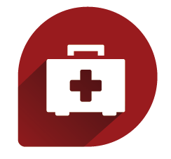 Aprima - Electronic Health Records Icon