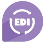 Microwize EDI Direct icon