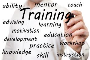 medical software training