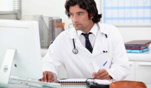 Medisoft hands on training