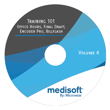 dvd-labels_medisoft-v4