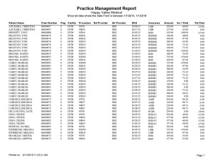 Practice Management Report-page-001