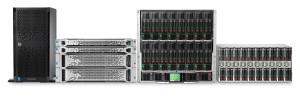 Server_hardware