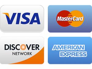 credit-card-logos2