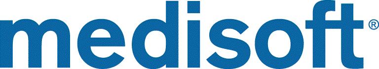 medisoft_logo