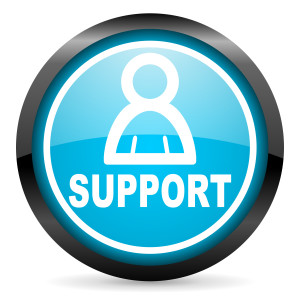 Lytec Support Company