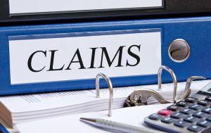 Medisoft EDI Claims