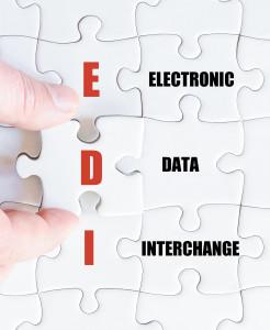 Medisoft Electronic Claims