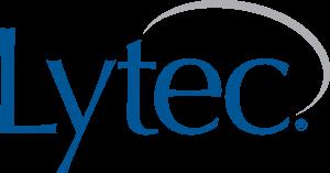Lytec600
