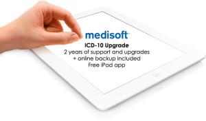 Medisoft ICD-10