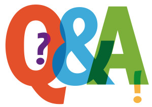 Click for Medisoft ICD-10 Q&A
