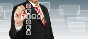 Medisoft Tips & Tricks