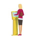 PrimeSuite Patient Kiosk