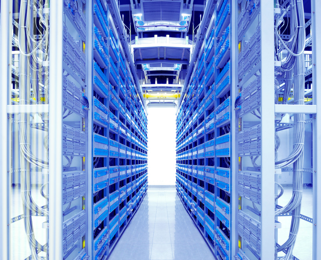 Medisoft Online Backup