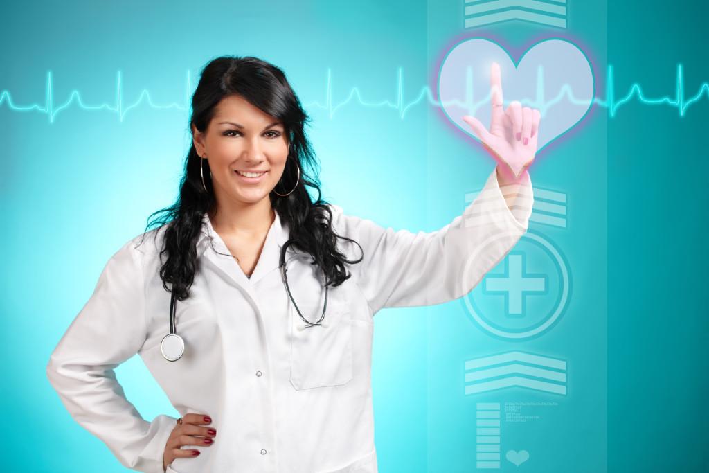 PrimeSuite Population Health
