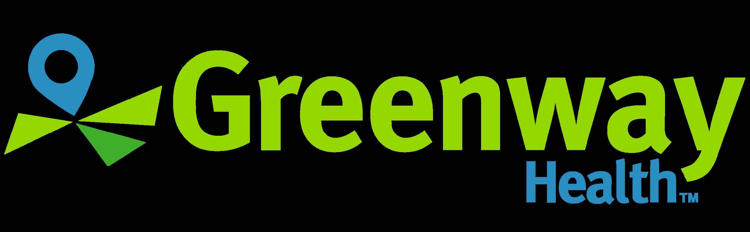 greenway_primesuite