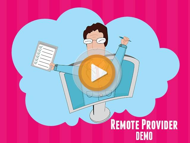 PrimeSuite Prime Mobil Demo