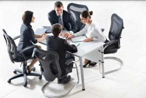 macra-round-table-qa