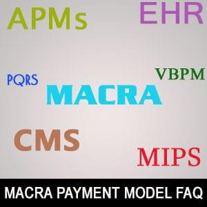 macra-mips