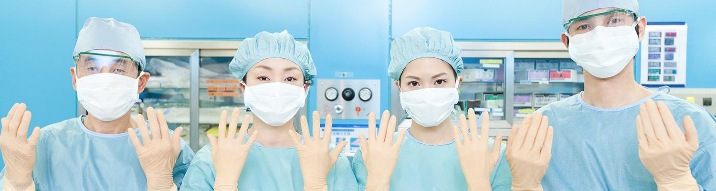 surgery-emr
