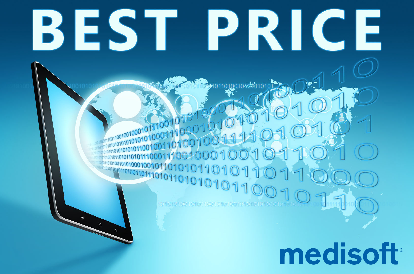 medisoft pricing