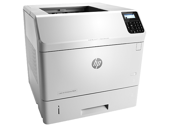 Printer Repair Service New Jersey