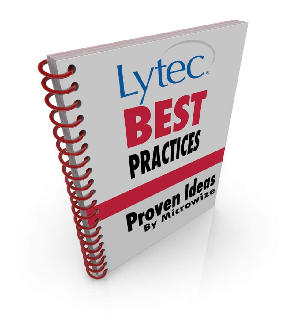 Lytec Best Reseller