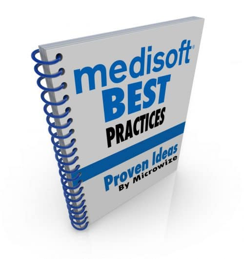 Medisoft dealer
