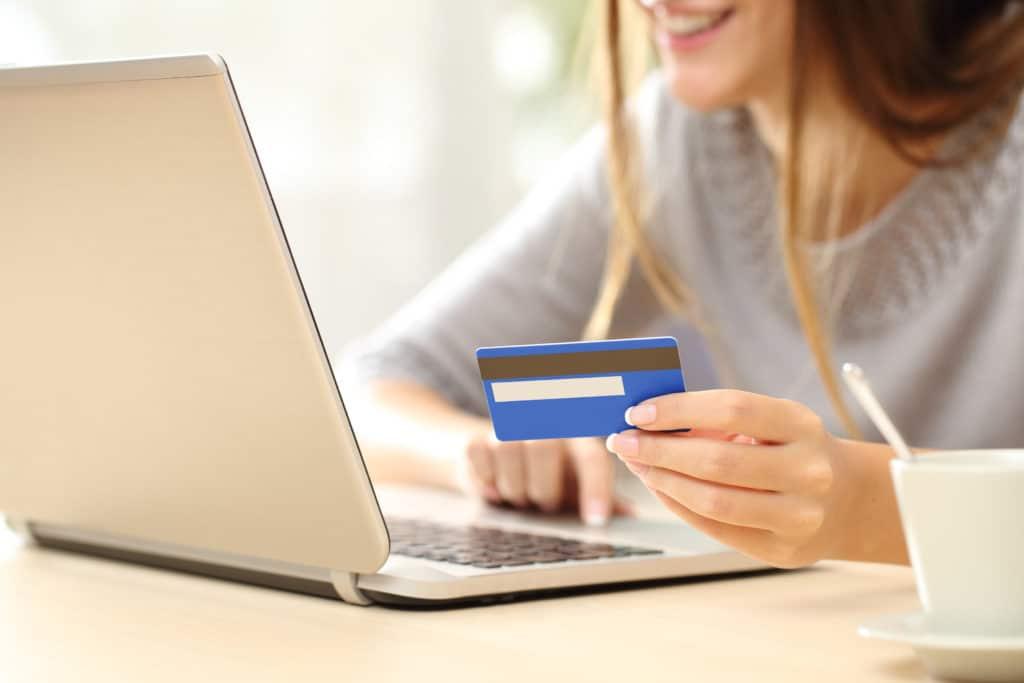 Billflash online pay prices