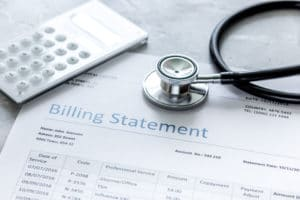 Should I hire a billing service?