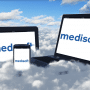 moving to Medisoft Cloud