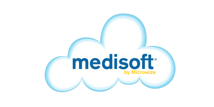 Medisoft Mobile Helps You on the go, Patient Kiosk faster