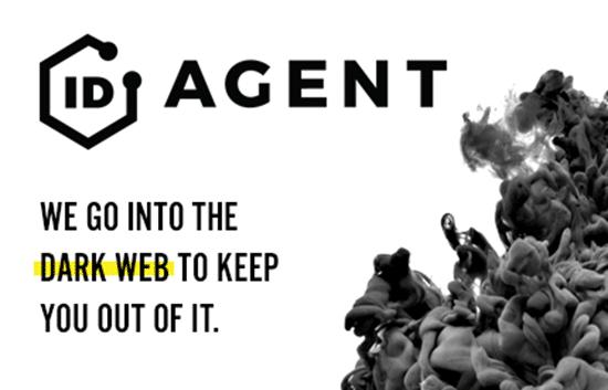 dark web alerts