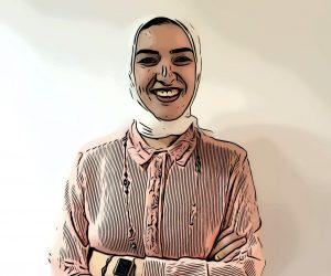 Dr. Nesma M