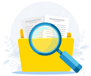 RCM-Document Management