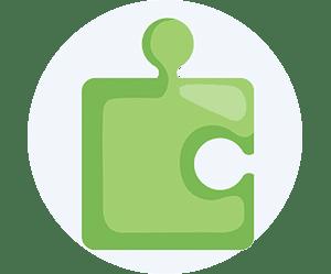 E&M Coding Assistance