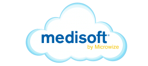 Medisoft cloud by microwize - Microwize Support