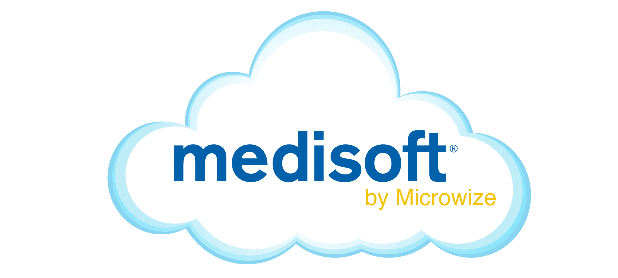 Medisoft cloud by microwize