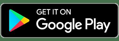 Get Vosita on Google play