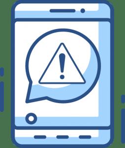 Lytec 2020-alerts