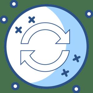 lytec 2020-updated response